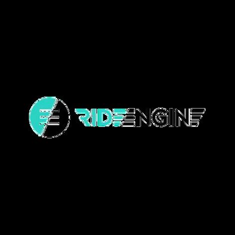 Ride Engine Bonaire - Moana Bonaire.png