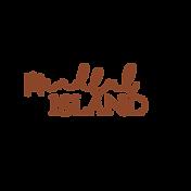 MindfulIsland_logo_Text.png