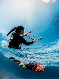 KiteboardingBonaire - Kiteschool.jpg