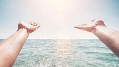 Beyond Mindfulness.png