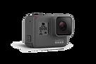 GoPro+Hero5+Black.png