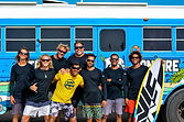 Kitebaording_Bonaire_TEAM.jpg
