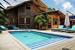 magna swimmingpool
