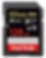 Sandisk_128GB_SD.png
