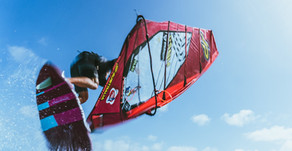 5 Best Sports To Do on Bonaire