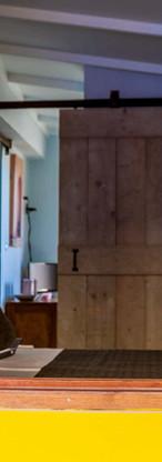 detail rooms