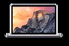 MacBook_Pro_Retina_15_10.10_800x800_Webs