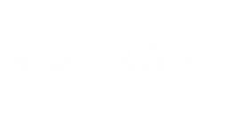 All-Logo-12.png