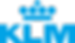 1280px-KLM_logo.png