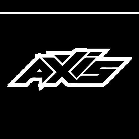 Axis Kiteboarding - Moana Bonaire.png