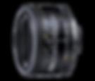 NIKKOR_50mm_f-1_8D.png