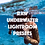 Thumbnail: Underwater Lightroom Presets (Desktop)
