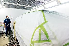 Akkermans-Auto-Bonaire-2-body-shop-1.jpg