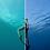 Thumbnail: Underwater Lightroom Presets (Mobile)