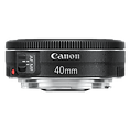 Canon_EF-40mm-f2-8STM.png