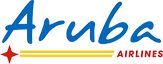 Aruba_Airlines_Logo.png