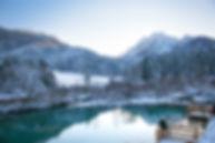 campaign-winter.jpg