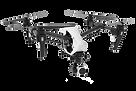inspire-1-v2-0-quadcopter-with-4k-camera