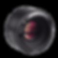 YN-EF-50mm-F-1-8-AF-Lens-1-1-8.png