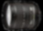 nikon_18-70mm_f35-45.png