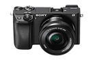 Sony_A6300-copy.png