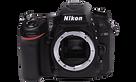 NIKON-D7100-FRONT-DSLR.png