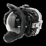 Canon-M50-waterproof-underwater-israel-gil.png