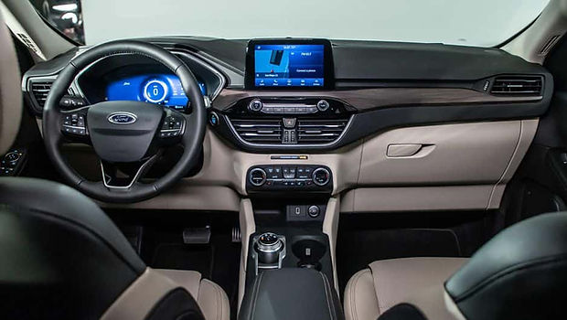 2020-ford-escape-rs-53.jpg