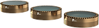 PolarPro_MavicAir_Filters.png