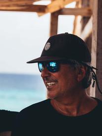 Kiteboarding gear - Bonaire Bonaire