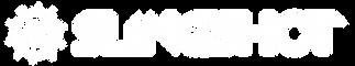 slingshot-kiteboarding-detail.png