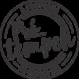 Logo Protempeh.png