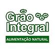 Grão IntegrAL.png