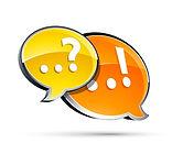 Perguntas-e-respostas.jpg