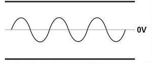 solar generator pure sine wave inverter