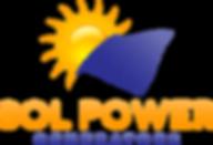 Solar Powered Generators_Transparent.png