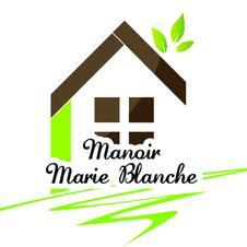 Manoir Marie-Blanche