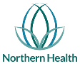 NorthernHealthVic.png