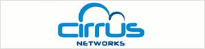 CirrusNetworks_300x70_border.png