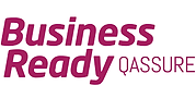 QAssureBusinessReady.png