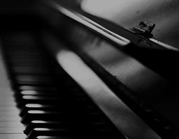 pianoimg01.png