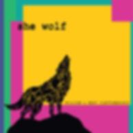she_wolf_square_rgb.jpg