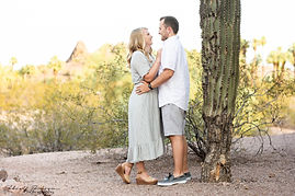 couple photos phoenix
