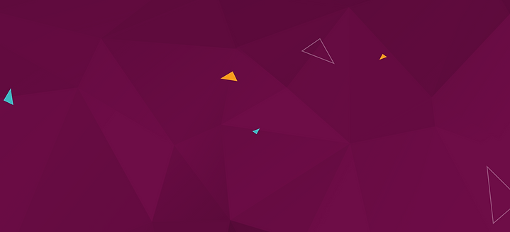 header-background-arrows.png