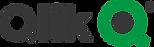 qlik-logo-2x (1).png
