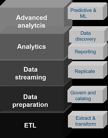 analitics.png