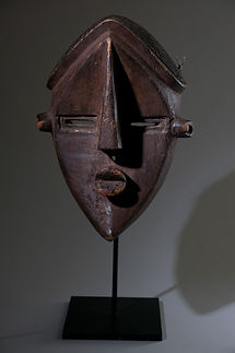 Lwalwa mask30620.jpg