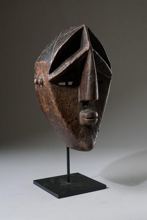 Masque Lwalwa ( vendu)