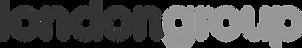 london Logo BW 2021.png