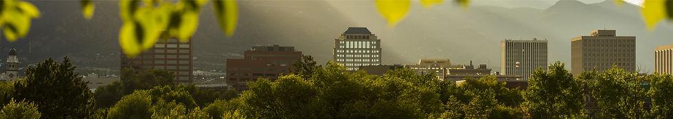 CS Downtown-1.jpg
